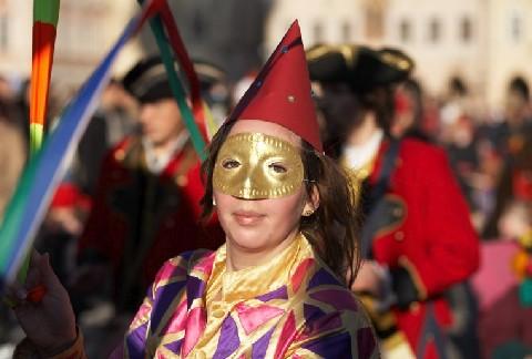 Богемский карнавал » EventGuide 71b3d9aea107