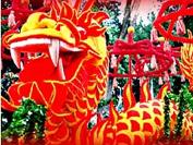 ba9d4812c316 Китайский новый год в Гонконге » EventGuide