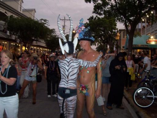 c41f32c244 Florida Keys   Key West Tourist Development Council Phone  +1 800 ALL KEYS  (255 5397) Fax  +1 305 461 3300