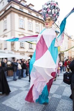41215fbb11 Богемский карнавал » EventGuide