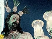Святая неделя: Торжества в Севилье » EventGuide