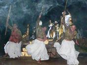 Ежегодный слёт ведьм и колдунов » EventGuide