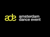 ��������� ������� ������  Amsterdam Dance Event