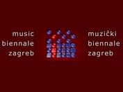 Музыкальная биеннале в Загребе » EventGuide 58f0f19e0d9